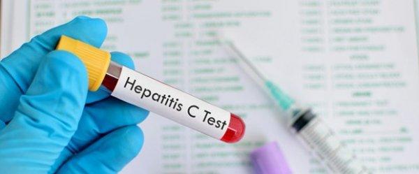 Çin'de 69 hastaya yanlış uygulamalardan hepatit C bulaştı