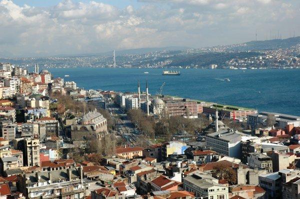 Gayrettepe-İstanbul Havalimanı metrosu fiyatları artıracak