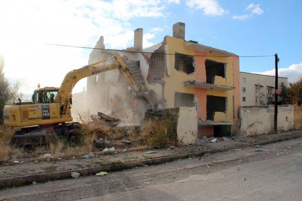 Sivas'ta kira yardım ücreti belli oldu