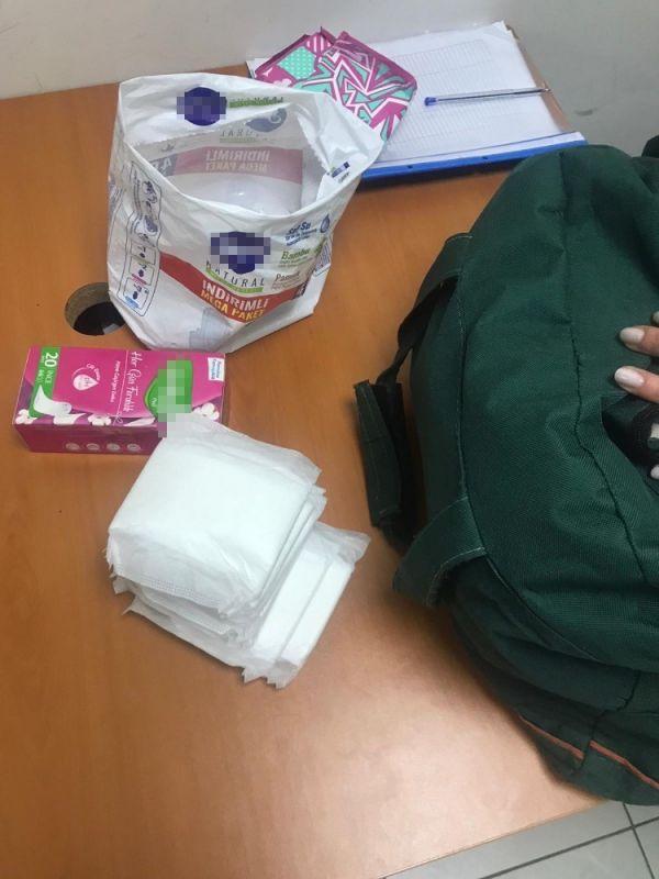 Tekrar toparlanmaya çalışan FETÖ evlerine operasyon : 58 gözaltı -2