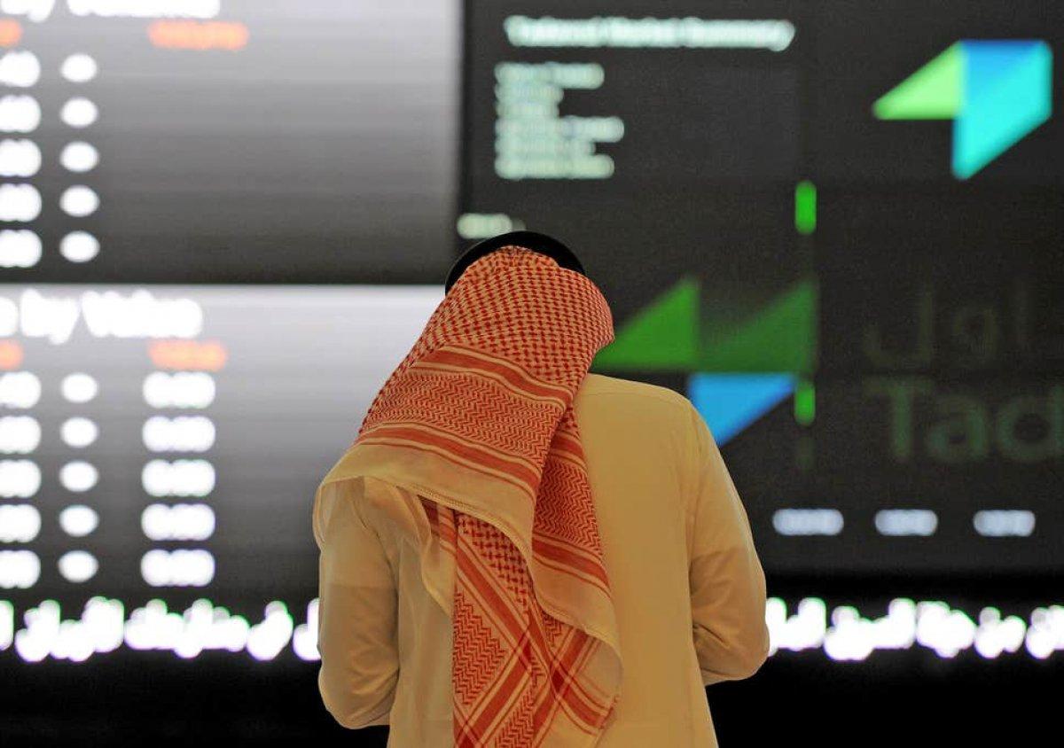 Suudi Arabistan'dan 2020 bütçesinde küçülme kararı