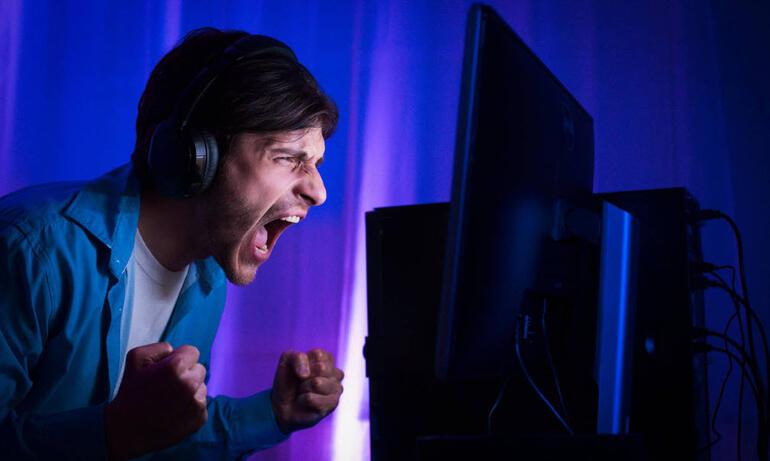 Epic Games, 5 oyunu birden ücretsiz yaptı