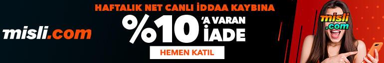 Son Dakika | Milanda Hakan Çalhanoğlu kararı