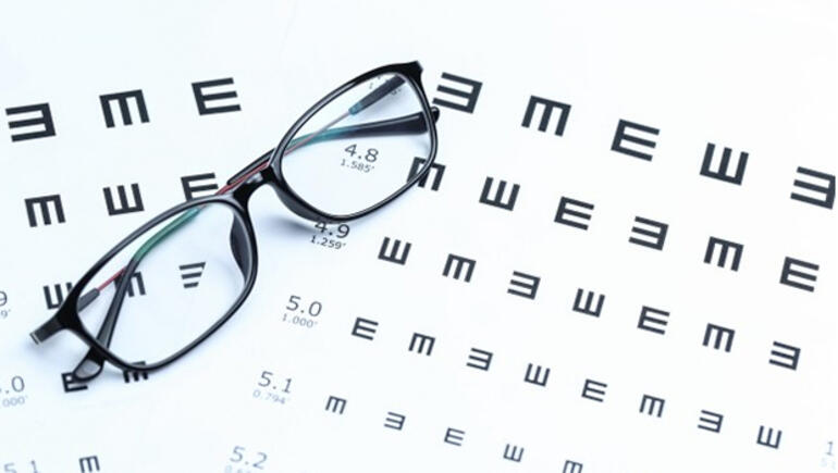 Lazer ile yakın gözlükten kurtulmak mümkün mü