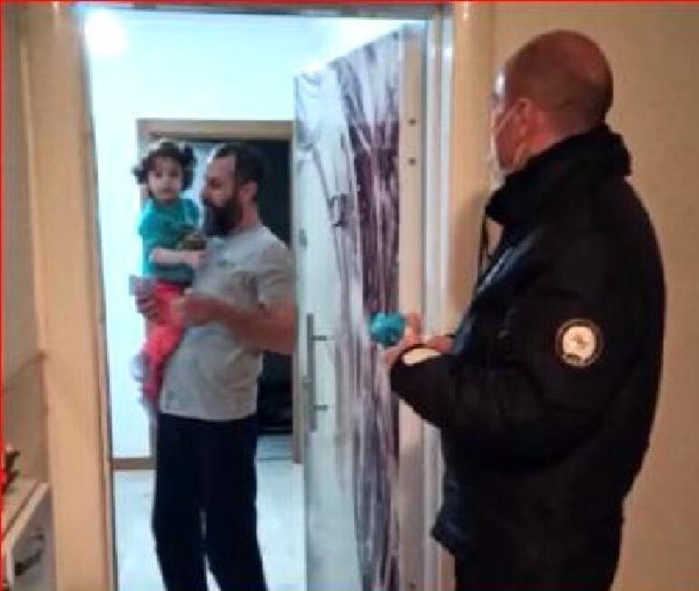 Şehit Polis Hakan Çetinkola veda