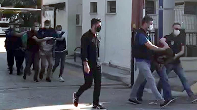 Son dakika haberi: Kâbus sürüyor Bu kez İstanbulda bir avukat yaşamını yitirdi