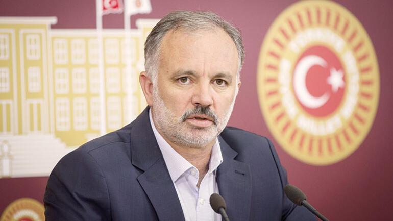 Son dakika haberi: Altan Tan Hürriyete konuştu: 'HDP'nin Türkiye'yi ikna etmesi lazım'