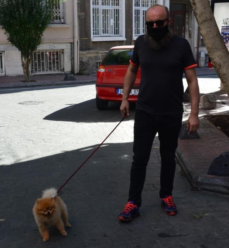 Çetin Altay: Ben göreve hazırım