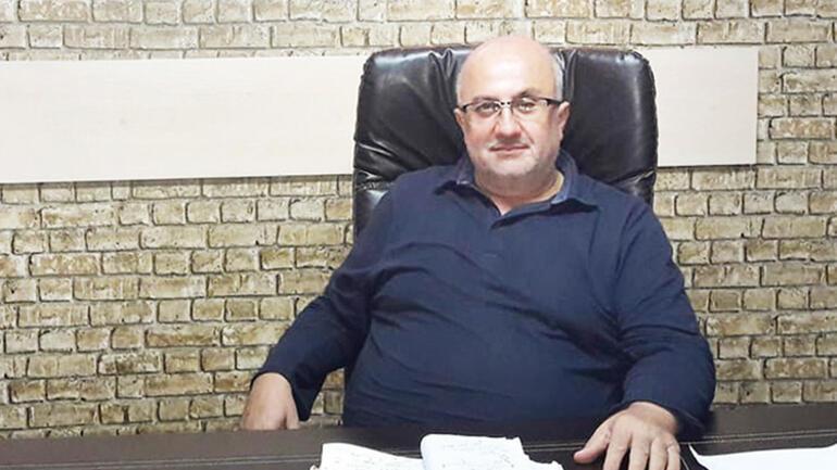 Emekli imamdan büyük vurgun İmamlara 'senet oyunu'